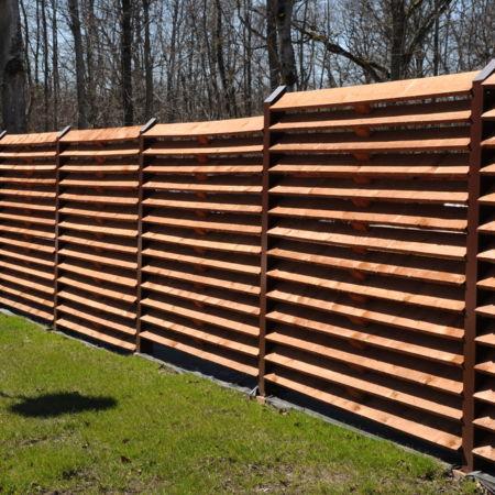 Galeo-palissade-clôture